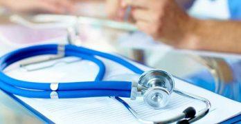 A quel moment consulter un médecin en cas de fissure anale ?
